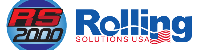 Rolling Solutions USA