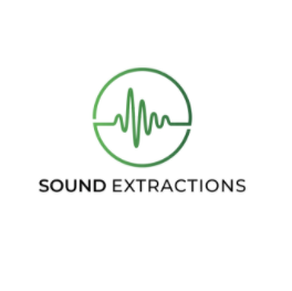Sound Extractions